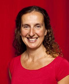 Brigitte Choquette